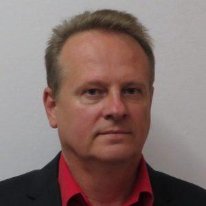 Jozef Drahovský