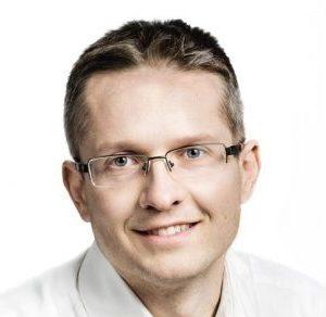 Marek Líška