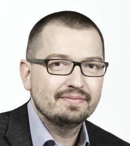 Michal Bróska