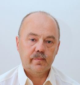 Petr Horský